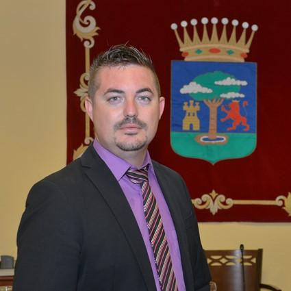 AMADO CARBALLO QUINTERO