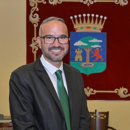 MICEL ÁLVAREZ BRITO