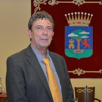 SANTIAGO MIGUEL GONZÁLEZ GONZÁLEZ